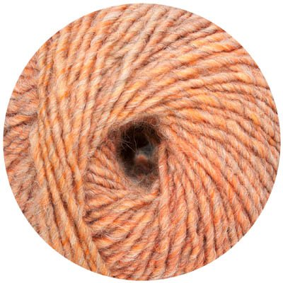 ONline Linie 379 Stoppino - Farbe: 0010 - 50 g / ca. 100 m Wolle -