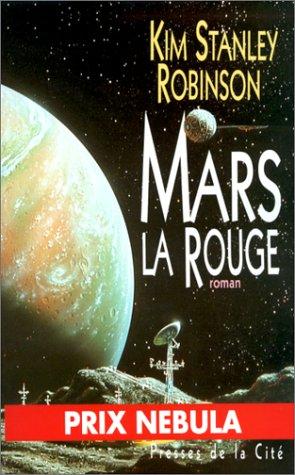 """<a href=""""/node/83020"""">Mars la rouge</a>"""
