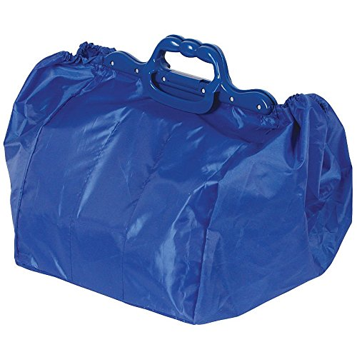 Set-of-3-Reusable-Supermarket-Grocey-Shopping-Trolley-Bags