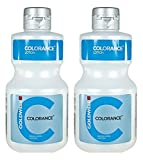 Goldwell Colorance 2% Lotion 2 x 1000 ml Developer-Lotion GW