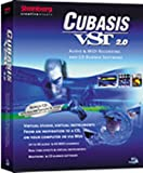 Cubasis Go VST 2.0