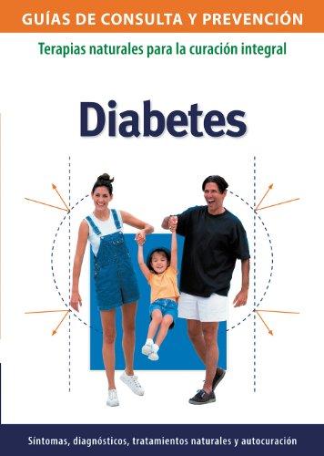 Diabetes por Josefina Segno