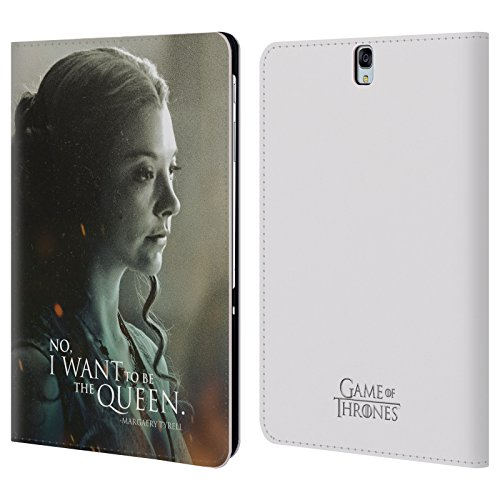 Head Case Designs Offizielle HBO Game of Thrones -