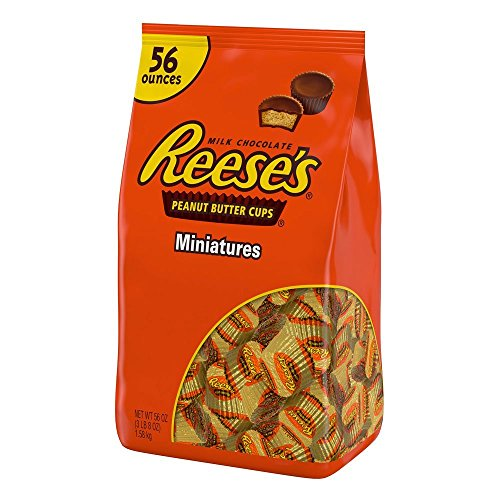 reeses-peanut-butter-cup-miniatures-158kg