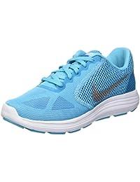 Amazon.it  Nike Revolution Scarpe Da Corsa - Pronazione neutra ... 705f0e431dc