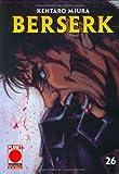 Berserk, Band 26