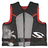 Best COLEMAN Life Vests - Stearns Youth Paddlesports Vest by Stearns Review