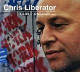 Trust the DJ: Cl03 by Trust the DJ-Chris Liberator Cl03 (2008-04-15)
