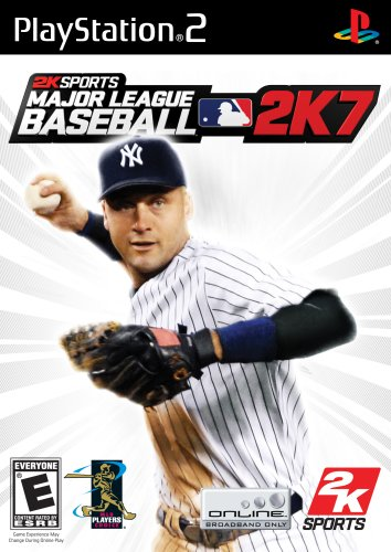 major-league-baseball-2k7