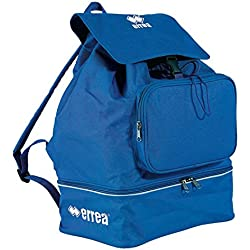 Mercury Mochila infantil · UNIVERSAL–Mochila deportiva con compartimento para zapatos, color azul, tamaño talla única