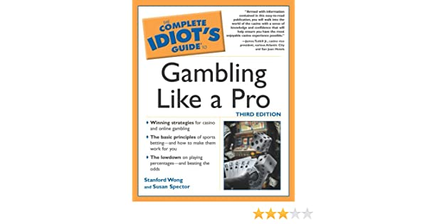 Guide to gambling like highest payout casinos
