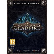 Pillars of Eternity II - Deadfire - Collector's Edition