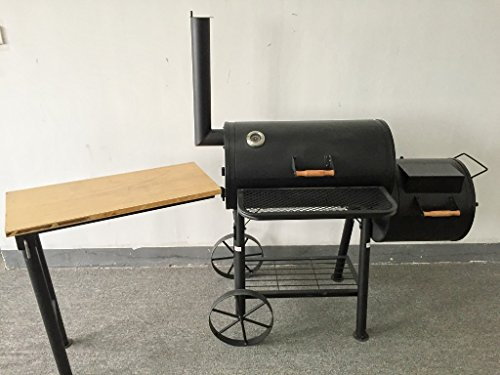 abd-texas-professional-xxl-smoker-with-side-table-barbecue-grill-approx-55-kg-charcoal-approximately