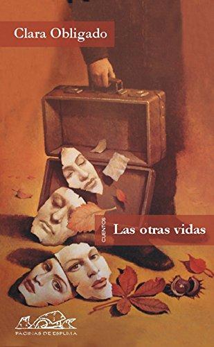 Las otras vidas (Voces/ Literatura n 55)