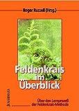 Feldenkrais im Überblick (Amazon.de)