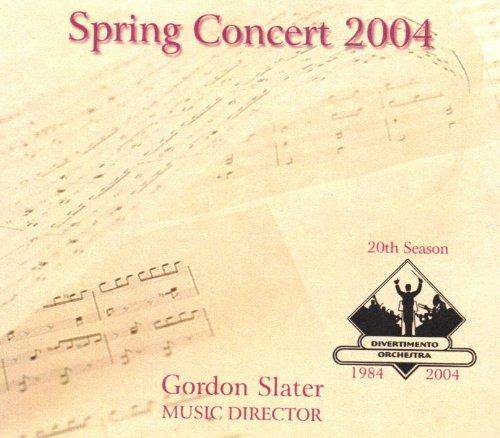 divertimento-orchestra-spring-concert-2004