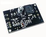 LED Konstantstromquelle 700mA KSQ 8-30V Input / 0-30V Output, dimmbar