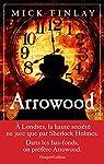 Arrowood par Finlay