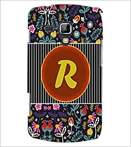 PrintDhaba GRANDbet R D-3140 Back Case Cover for SAMSUNG GALAXY S DUOS S7562 (Multi-Coloured)