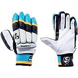 SG Campus Batting Gloves