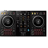 Pioneer DJ Jingweite 2-Channel Controller for Rekordbox