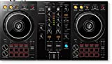 Dj Systems Review and Comparison