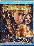 Peter Pan [Blu-ray] [IT Import]