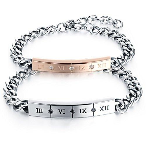 iblue-armband-fur-damen-und-herren-fur-paare-aus-edelstahl-passende-zuordnung-fur-liebespaare-zum-va