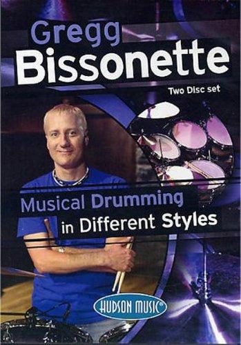 gregg-bissonette-musical-drumming-in-different-styles-dvd