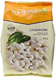 Seeberger Cashewkerne, 500 g