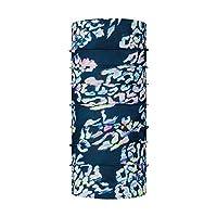 Buff Coolnet UV+ Tubular voor meisjes