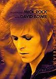 Moonage Daydream - La vie et l'époque de Ziggy Stardust