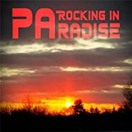 Rocking in Paradise