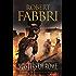 Masters of Rome (Vespasian Series Book 5) (English Edition)