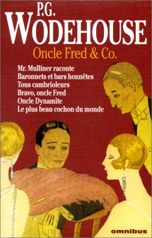 Oncle Fred & Co.