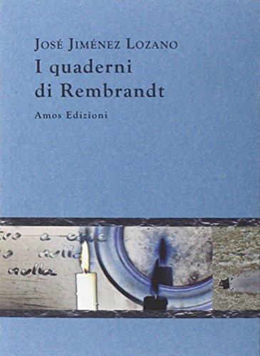 i-quaderni-di-rembrandt