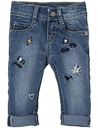 CHIPIE Baby Girls' etui Trousers