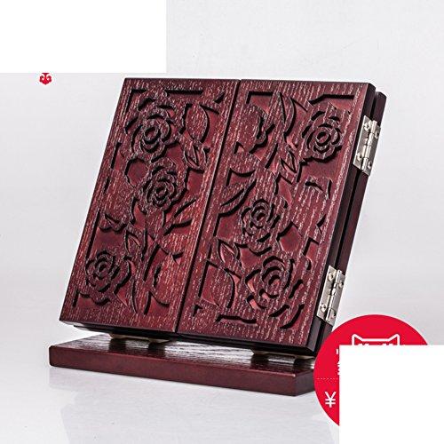 estilo-europeo-mesa-madera-plegable-portatil-espejo-espejo-de-gran-vendaje-de-tres-lados-c