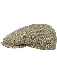 Amazon.it  Beige - Baschi scozzesi   Cappelli e cappellini ... b58a98e1dc23