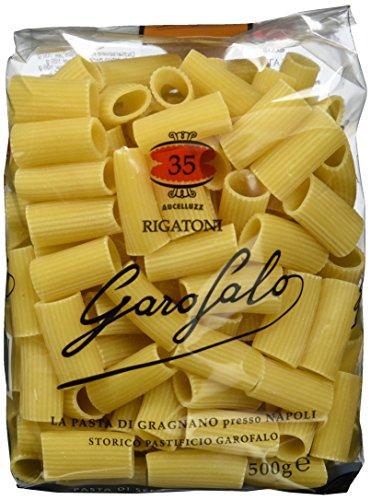Garofalo Rigatoni , 10er Pack (10 x 500 g)