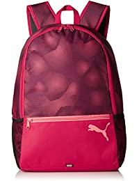 Pink Laptop Bags  Buy Pink Laptop Bags online at best prices in ... b5acf6a790e
