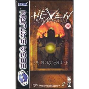 Hexen ab