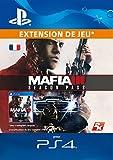 Mafia III Season Pass [Code Jeu PSN PS4 - Compte français]