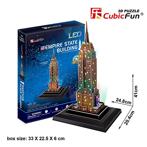 puzzle-3d-avec-led-empire-state-building-38-pieces