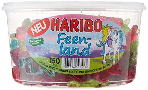 haribo-feenland-feen-einhorner-2er-pack-2-x-150-stuck