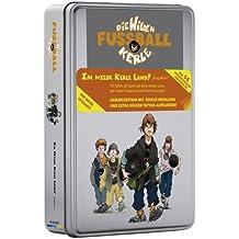 Die wilden Fußballkerle - Im Wilde Kerle Land! (DVD-ROM)