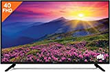 Micromax 40A6300FHD 40 Inches LED TV
