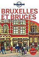 Toutes les clés pour découvrir Bruxelles et Bruges le temps d'un weekend. Un guide tout en couleurs, concis et ultrapratique pour découvrir Bruxelles et Bruges. La Grand- Place, les musées royaux des Beaux-Arts, le parc du Cinquantenaire et le Centre...