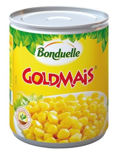 bond-uelle-gold-mais-6er-pack-6-x-barattolo-da-850-ml