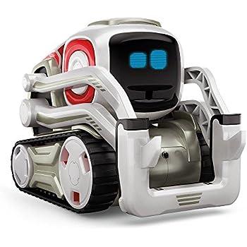 Anki Cozmo - Robot